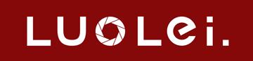 罗磊的独立博客